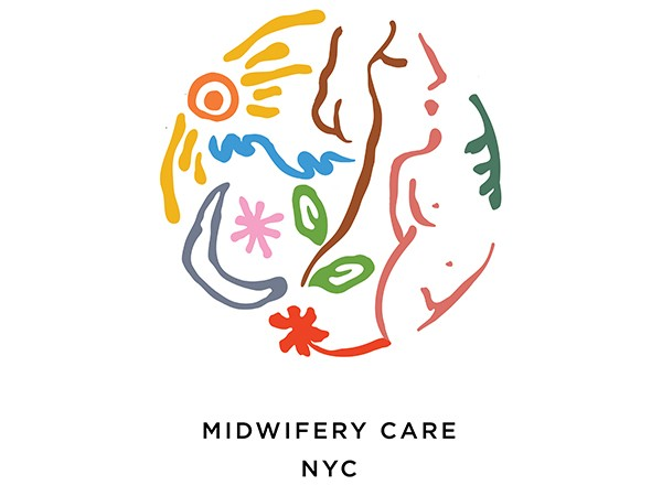 Midwifery Care NYC